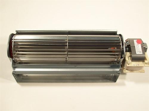 Replacement Enviro Convection Fan 115v Ec 069