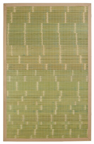 Key West Bamboo Rug - 6' x 9'