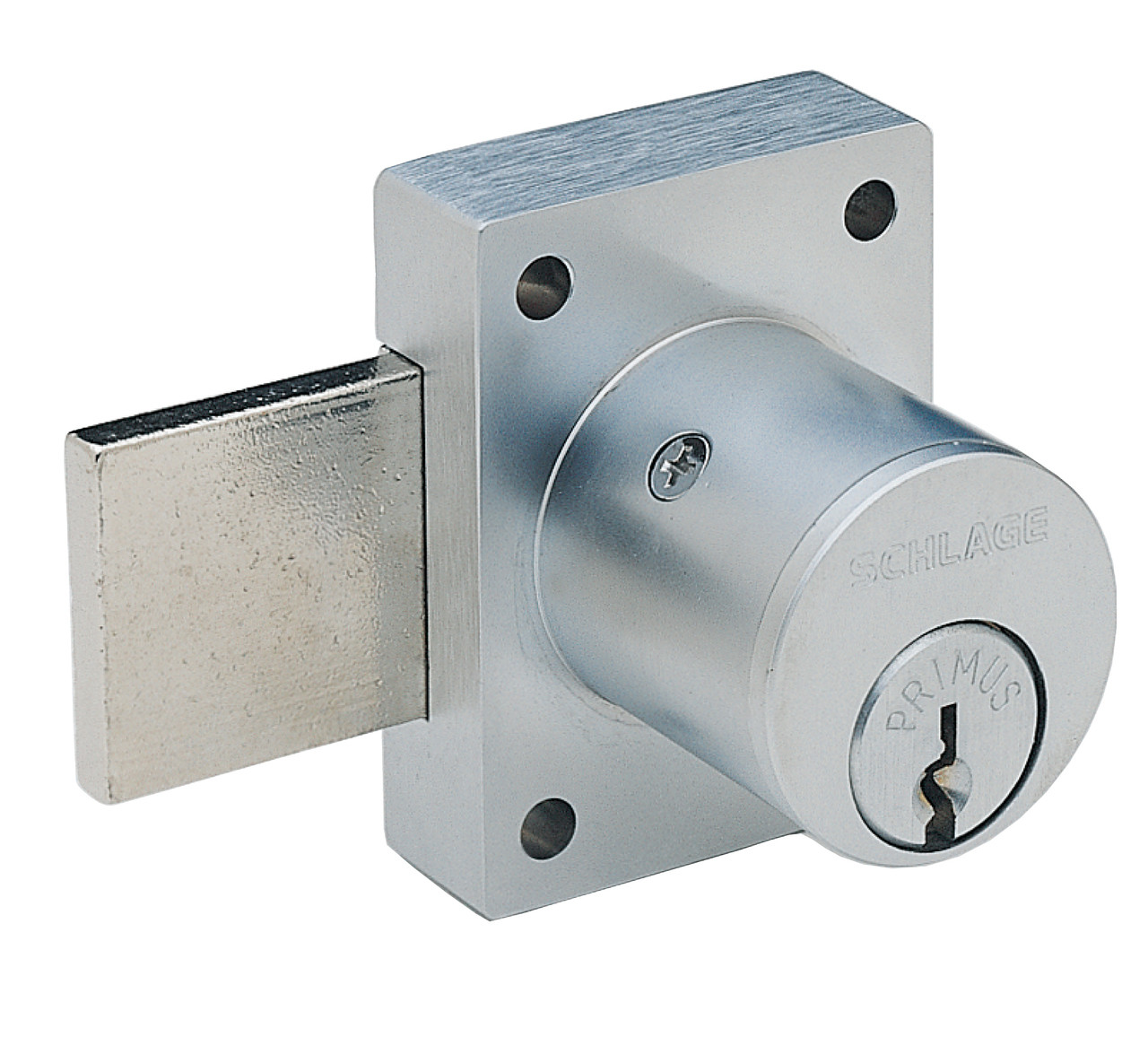 Schlage Cl Series Portable Locks Heavy Duty Cabinet Conventional Cylinder Price 99 40