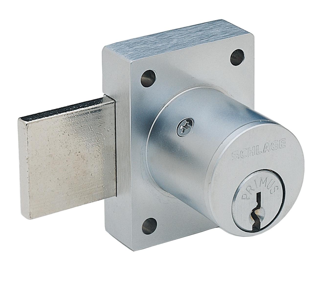 Schlage Cabinet Keyed Locks Cabinets Matttroy