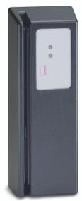 Schlage SMR5 Weatherized Slim Magnetic Stripe Reader - Mullion Mount (SMR5)