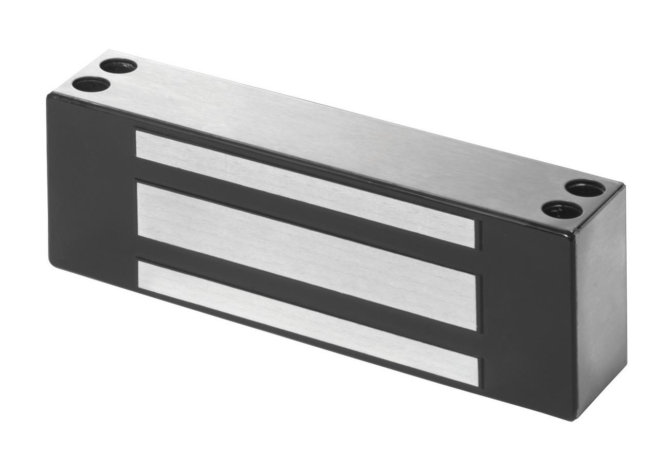 Schlage Maglock M490 Wiring Diagram Electrical Diagrams Electromagnetic Locks High Security 70 Full Featured Series Sebring Door Lock Relay