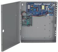 schlage power supplies and accessories ps900 series ps904 4a 12 24 rh lockandhinge com