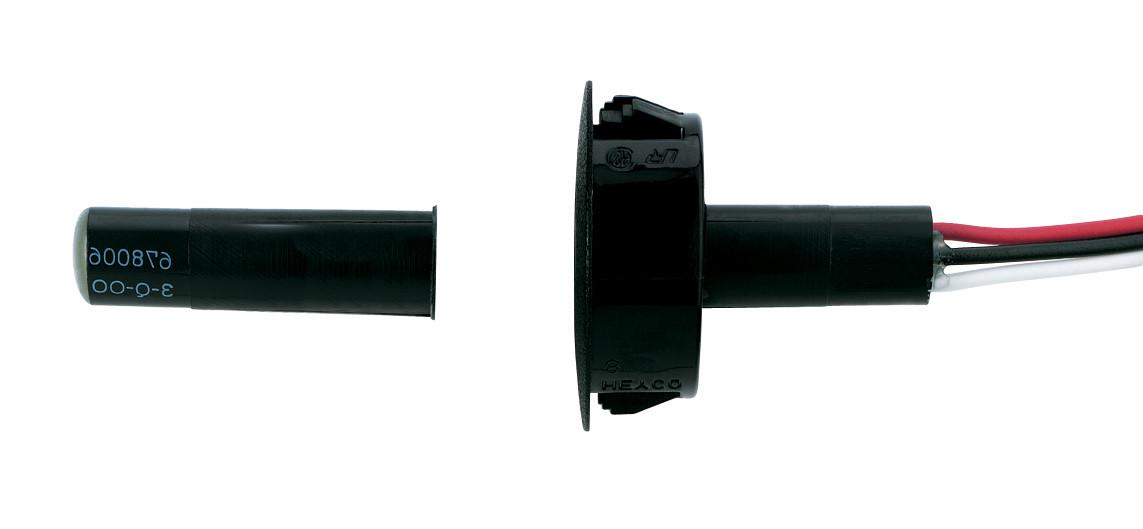 Schlage System Accessories Specialty Equipment Door