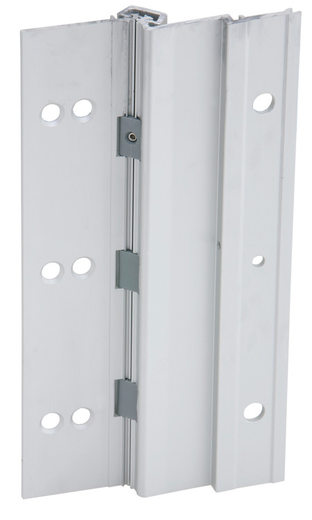 Ives Continuous Hinges Heavy Duty Adjustable Half Surface