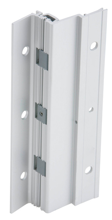 Ives Continuous Hinges Heavy Duty Adjustable Full Surface