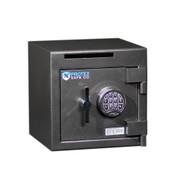 Protex Security Safe w/ Drop Slot B-1414SE (B-1414SE)