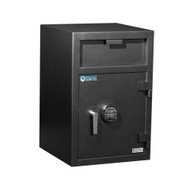 Protex Large Front Loading Depository Safe FD-3020