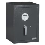 Protex Burglary Safe HD-53