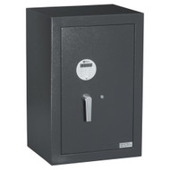 Protex Burglary Safe HD-73
