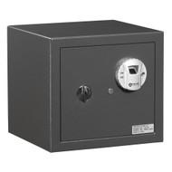 Protex Biometric Burglary Safe HZ-34