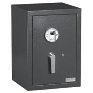 Protex Biometric Burglary Safe HZ-53