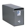 Protex Under The Counter Drop Box With Tubular Lock SDB-100