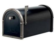 Coronado MailBox - 5504B