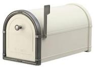 Coronado MailBox - 5504S