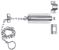 Chain Bolt