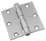 3 1/2 inch Hinge - F179-3