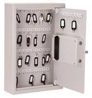 Electronic Key Cabinet