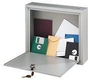 Mail Drop / Inter-Office Mailbox - BD5625