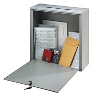 Mail Drop / Inter-Office Mailbox - BD5626