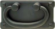 Hafele Traditional Zinc Handle - 118-95-300
