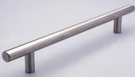 Barrel Handles 5 1/2 inch