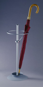Umbrella Stand - Gina