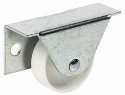 Bed Box Casters