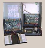 Power Supply - 80-800