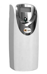 Alero 3000/9000 Metered Air Dispenser