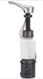 SureFlo® Automatic, Top Fill Bulk Liquid Soap Dispenser