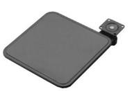 Swivel mouse pad