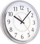 14 inch Diameter Clock - PP-845