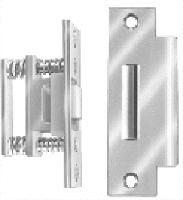 Hager Roller Latch