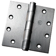 Hinge Plain Bearing