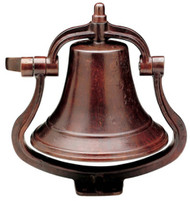 Bell Rocky Mountain - B12