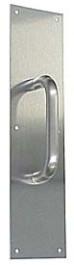 Pull Plate - 33E-26D