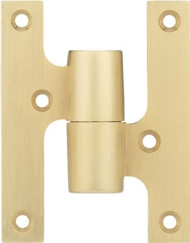 Paumelle Hinges 4 1/2 inch