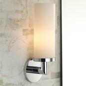 KUBIC Single Light W/ 3.2