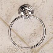 CHELSEA Towel Ring