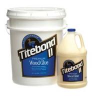 Premium Wood Glue