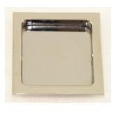 Pocket Door Flush Pull - 24SB