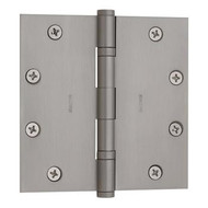 Baldwin Ball Bearing Hinge - 1051