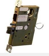 Mortise Electric lockset