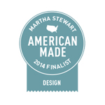 logo-americanmade2014finalist.jpg