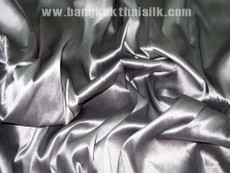 Platinum 100% Authentic Silk Fabric