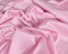 "Pink Flamingo Taffeta 60""W Fabric"