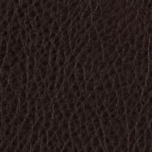 Faux Calf Leather Fabric - Espresso
