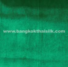 "Soft & Stiff VELVET 60""W - Emerald Green"