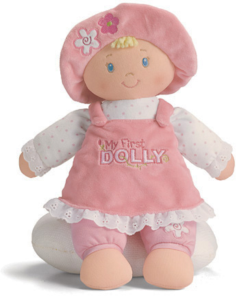 59033-my-first-dolly.jpg